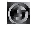 Smart_logo_dolje