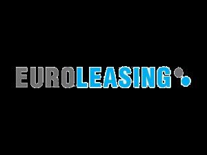 euro_leasing