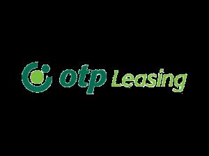 otp_leasing
